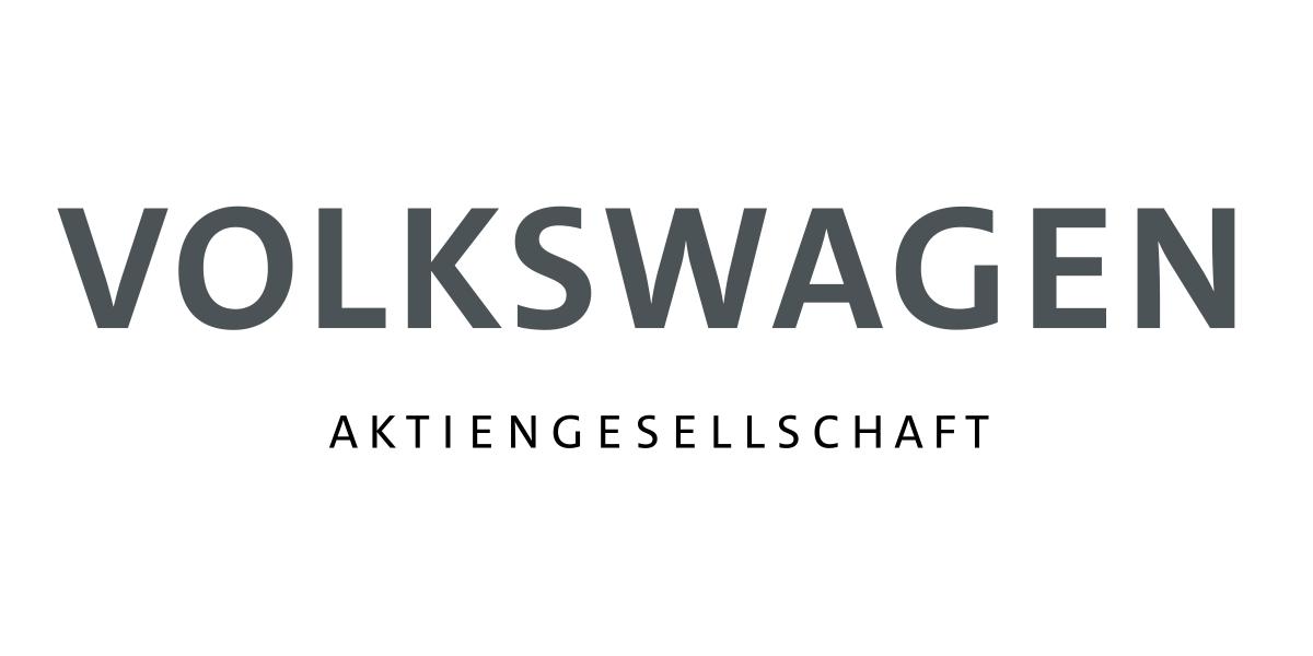 Hres Logo VW.png