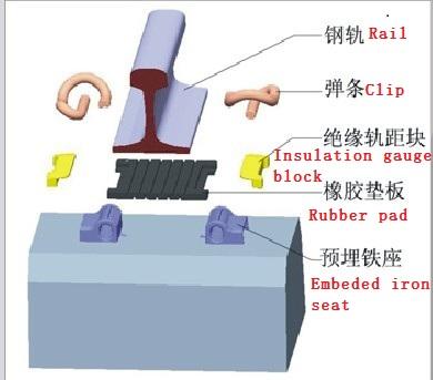 4-1(fastner system).jpg