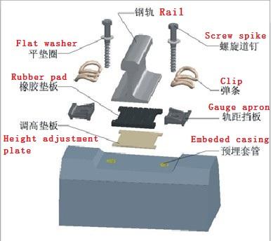 4-2(fastner system).jpg