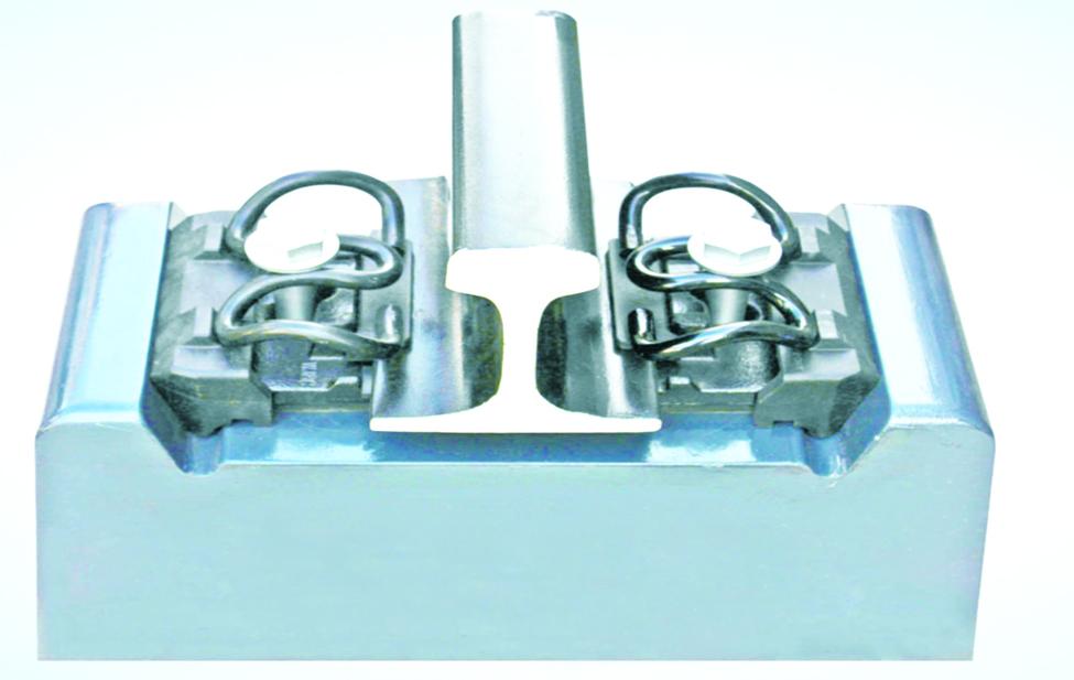 Buckle fastener-R.jpg