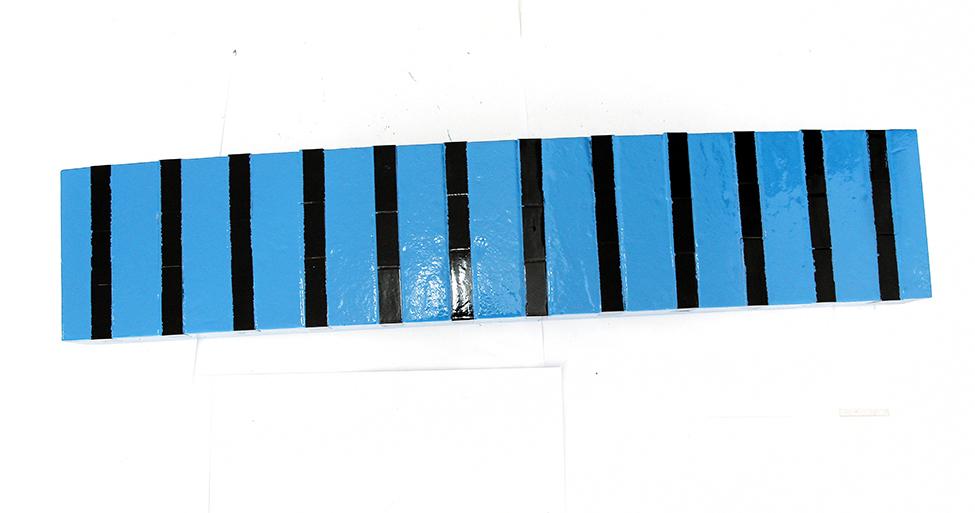 DG-10035.R.jpg