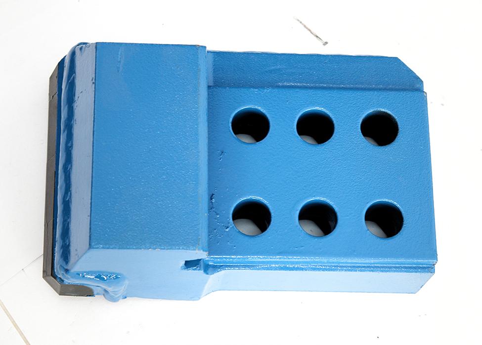 DG-10143.R.jpg