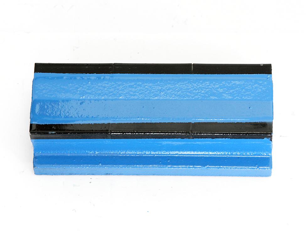 DG-10303-R.jpg