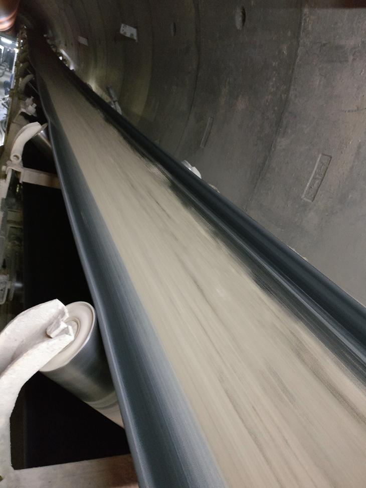 Tunnel Conveyor  In operatioin-R.jpg