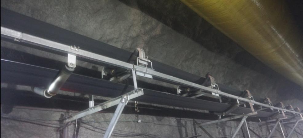 tunnel conveyor in XJ-R.png