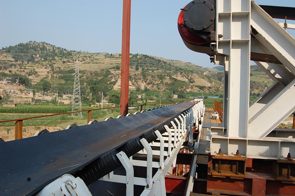 Tunnel conveyor R.jpg