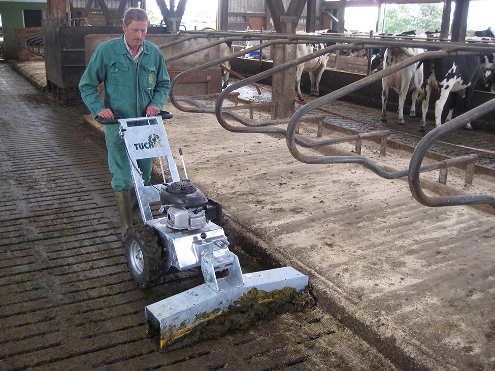 Farm-Clean-Anwendung.jpg