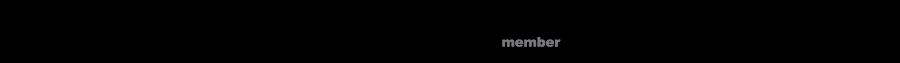 Member logos2.png