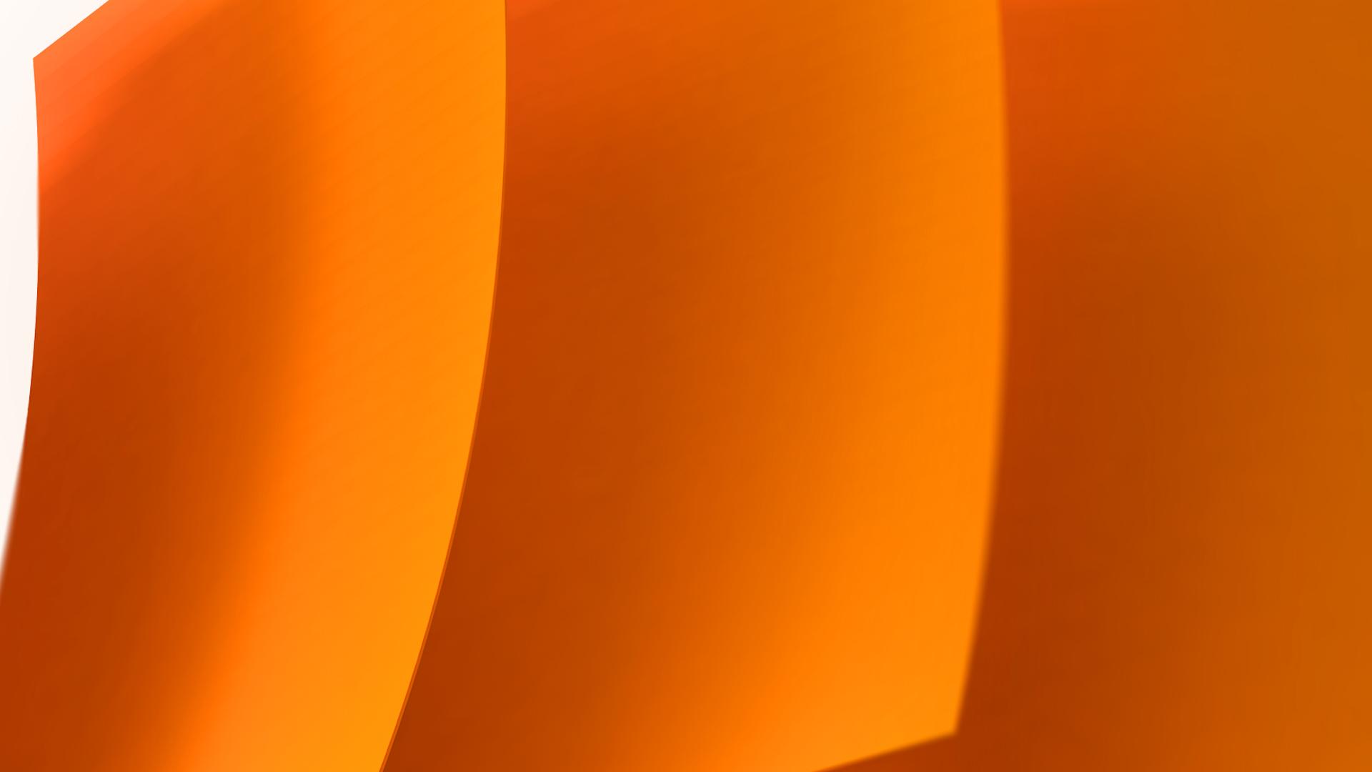 PSD_02_1.jpg