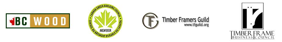 Assoc-logos-wide.jpg