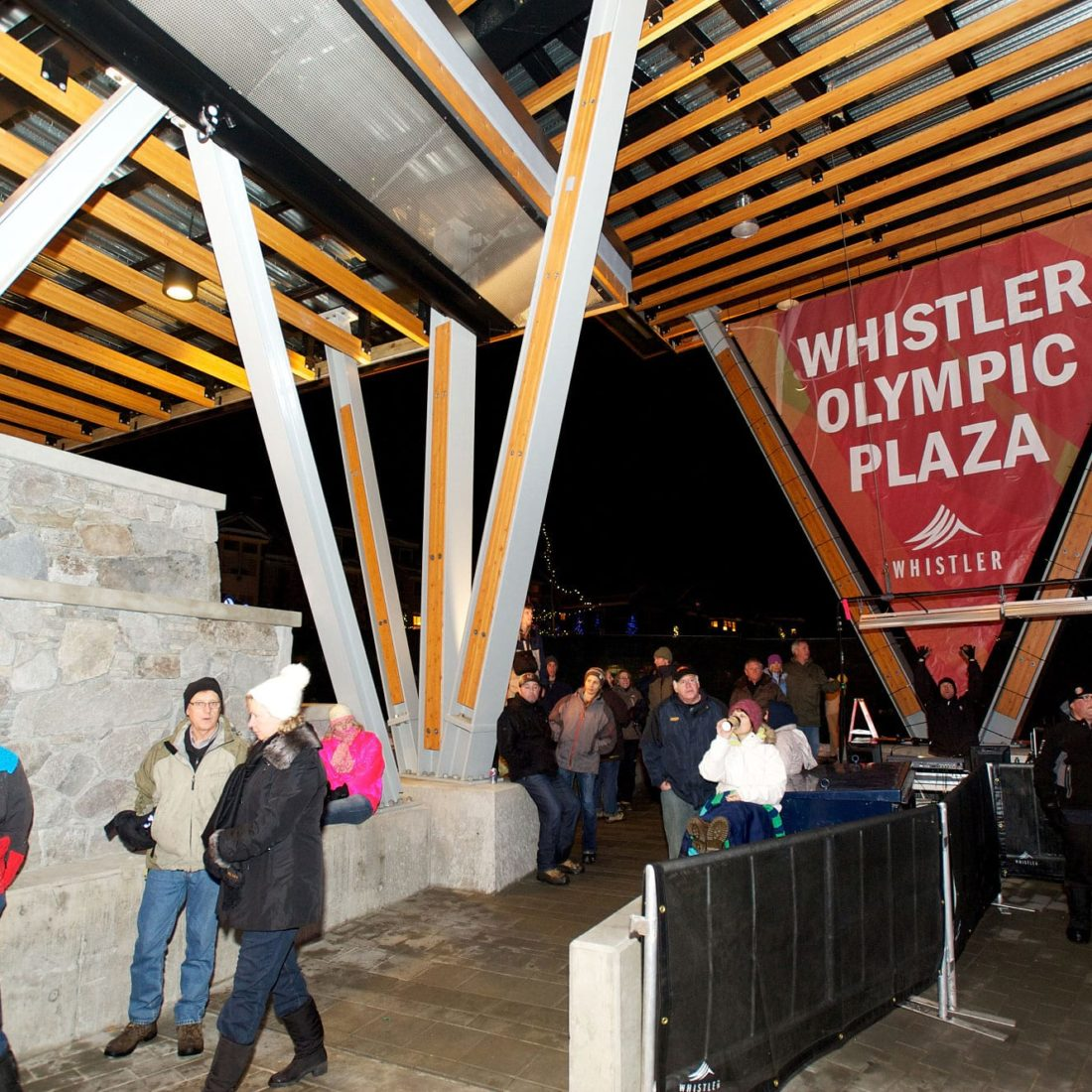 wsi-imageoptim-Whistler-Olympic-Plaza-action-1100x1100.jpg