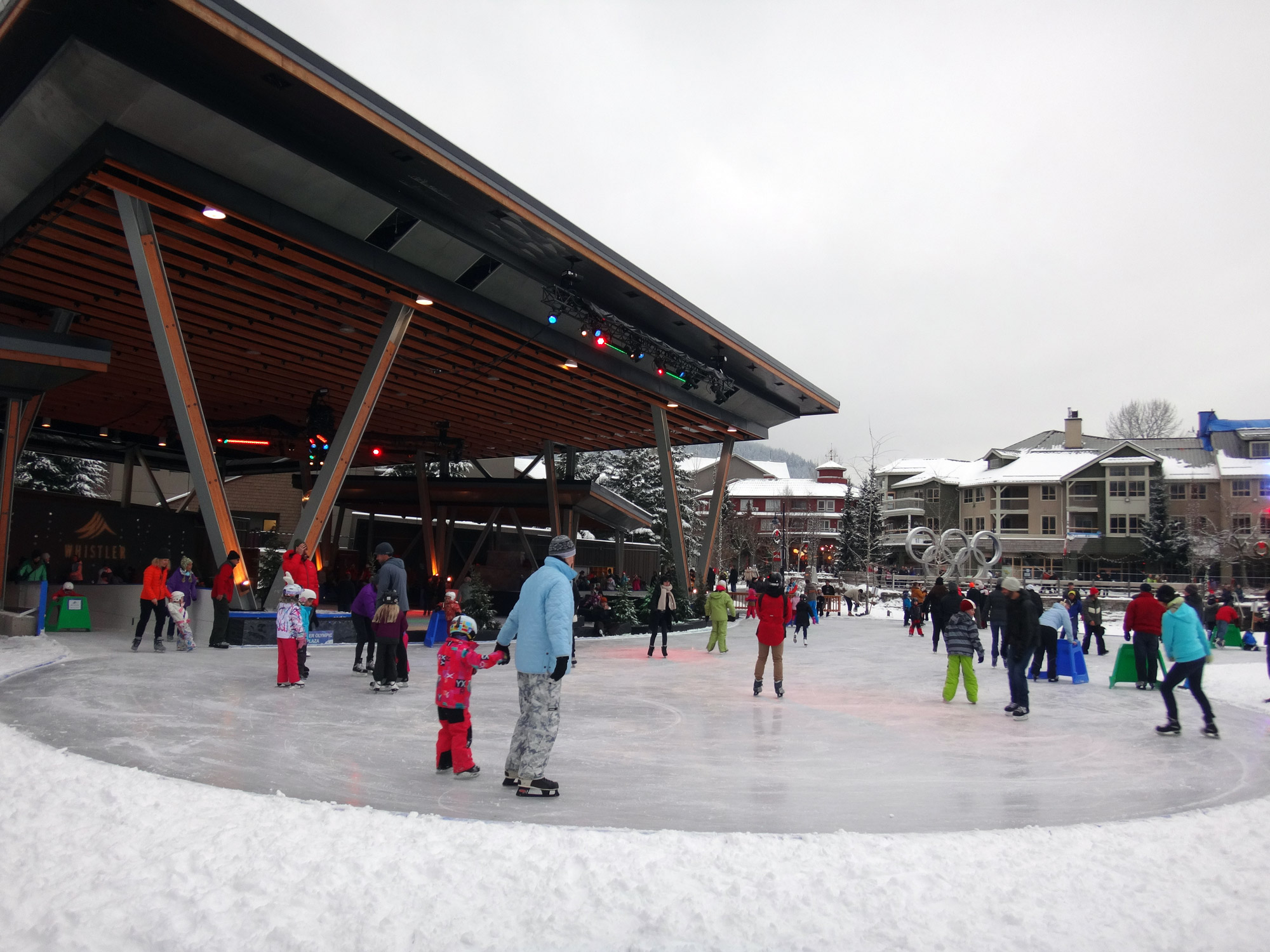 whistler-olympic-plaza-skating-rink.jpg