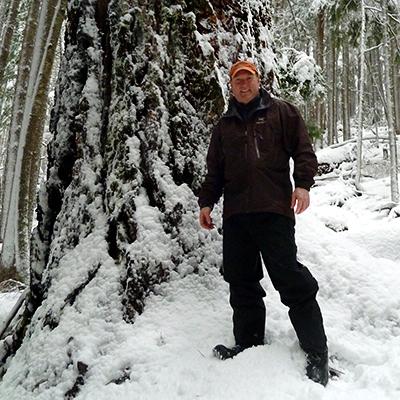 Craig-timber-Pic.jpg