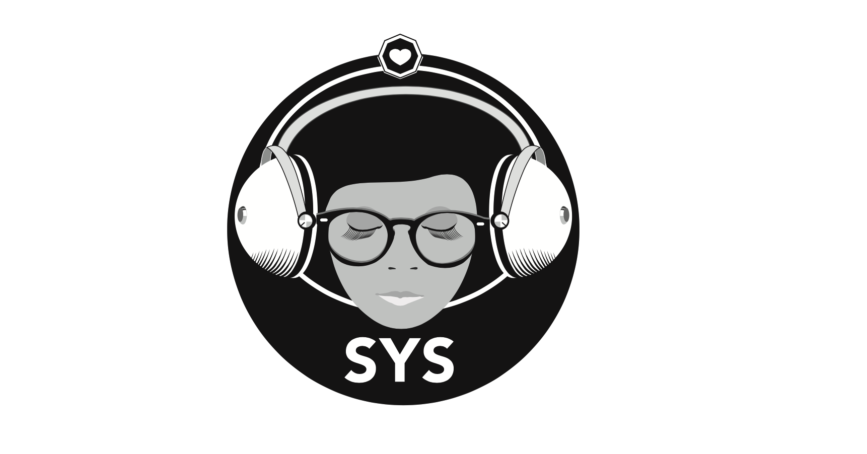 SYS Header LOGO NEW.png