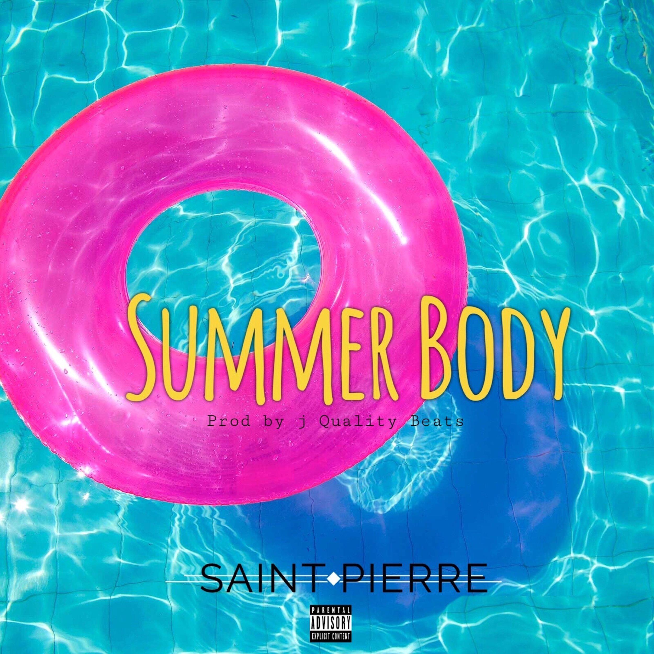 Saint Pierre - Summer Body.jpg