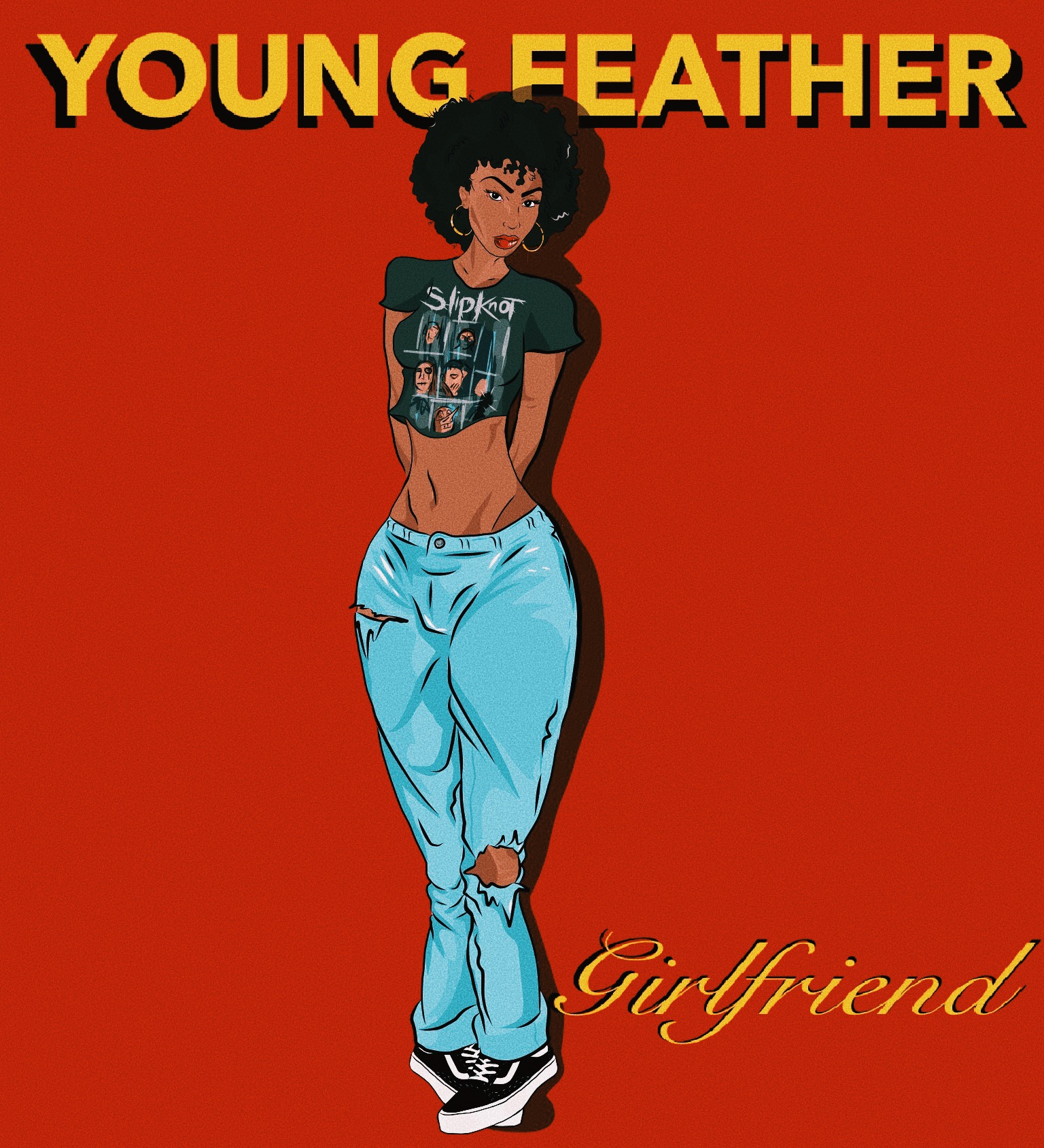 Girlfriend (Cover Art).JPG