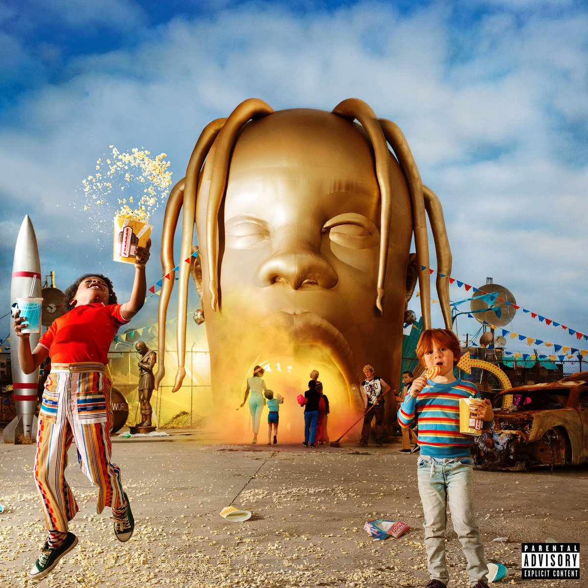 Travis-Scott-Astroworld.jpg