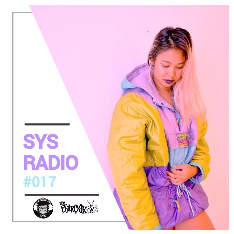 SYS RADIO 17 MAGGIE.jpg