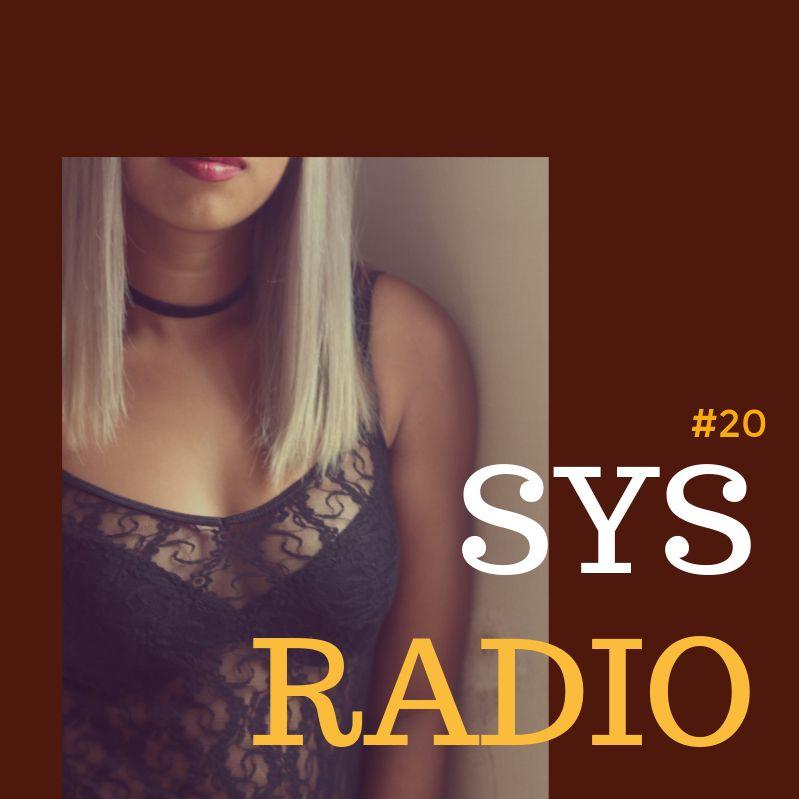 SYS RADIO_020.jpg