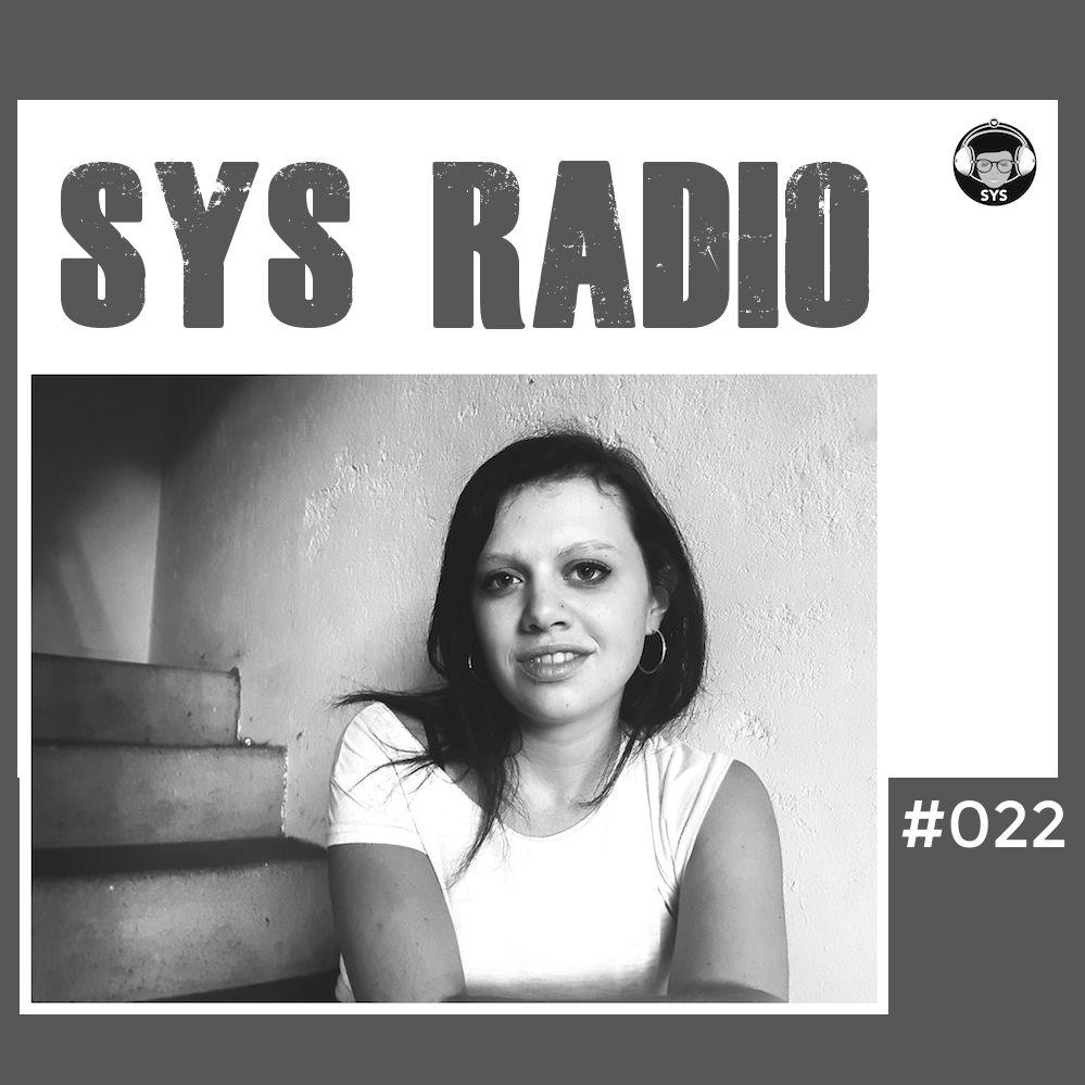 SYS RADIO_022.jpg