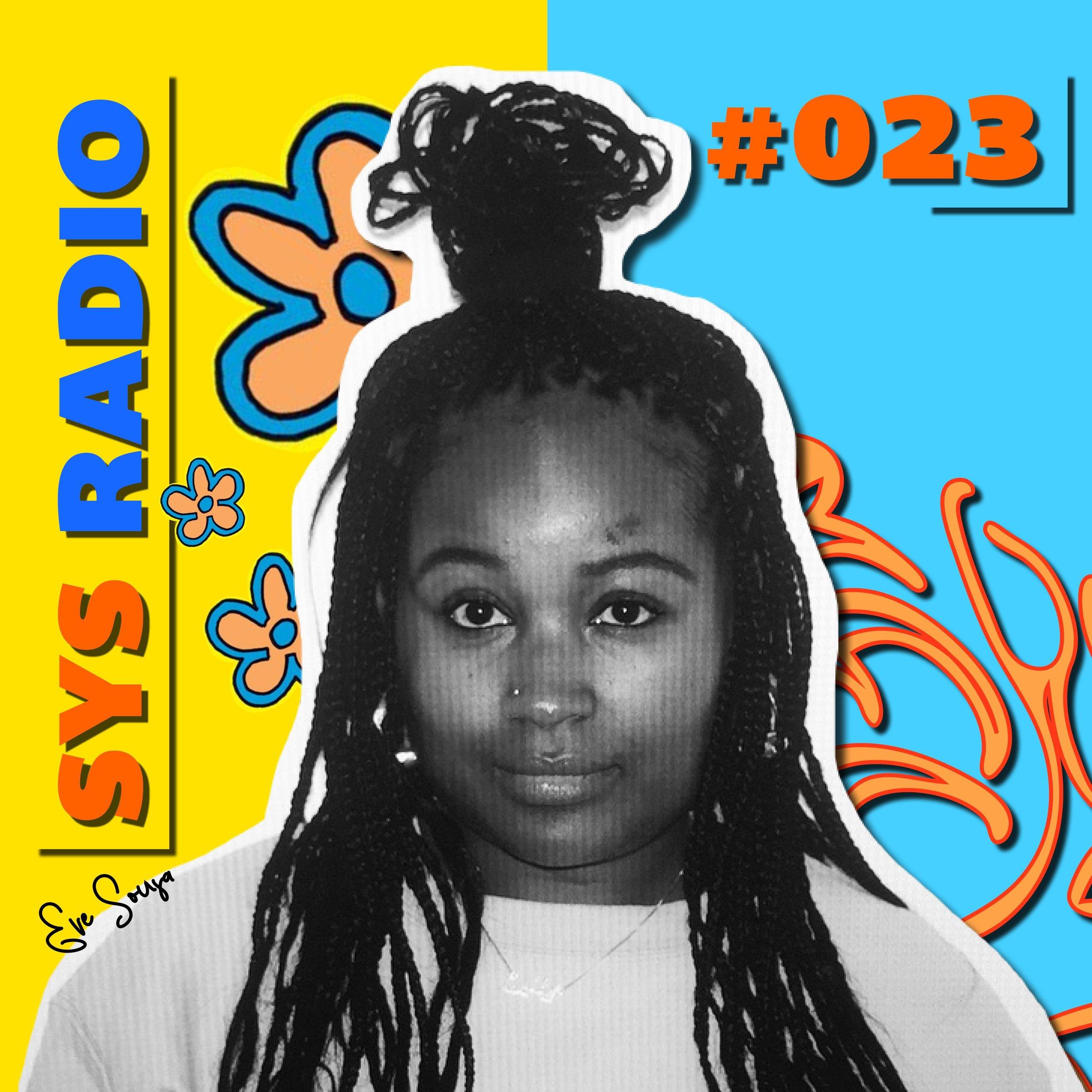 SYS RADIO_023.jpg