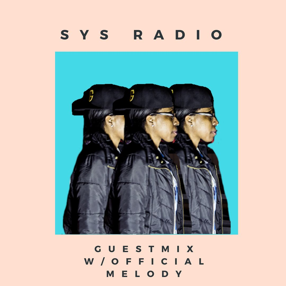 SYS RADIO_OFFICIAL MELODY.jpg