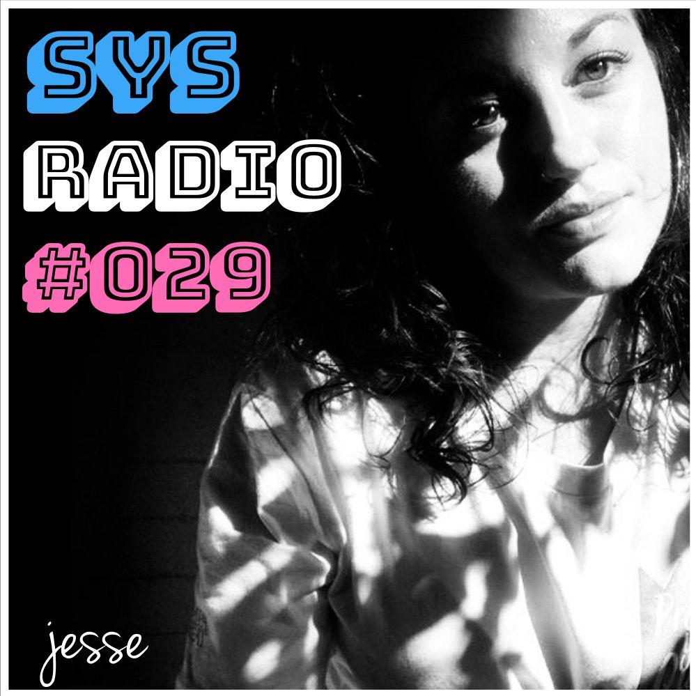 SYS RADIO_029.jpg