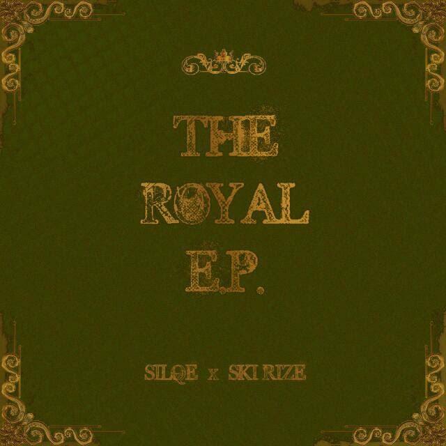 the royal ep.jpg