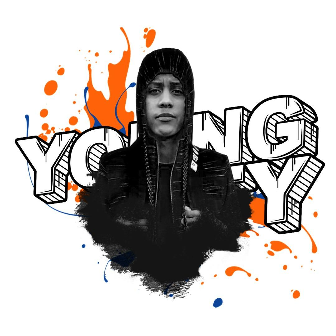 youngty_pic1.jpg