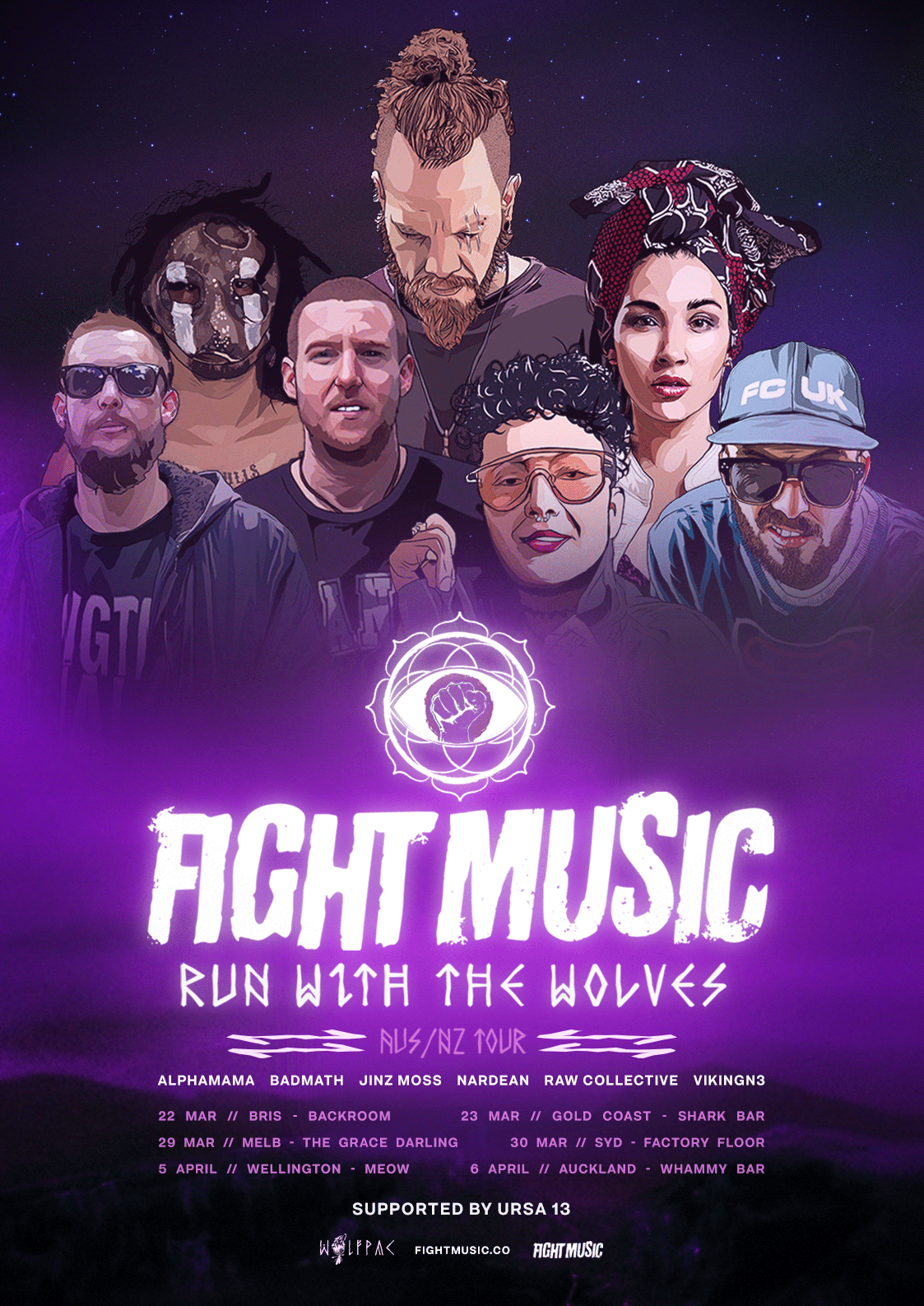 FIGHTMUSIC-TOUR.png
