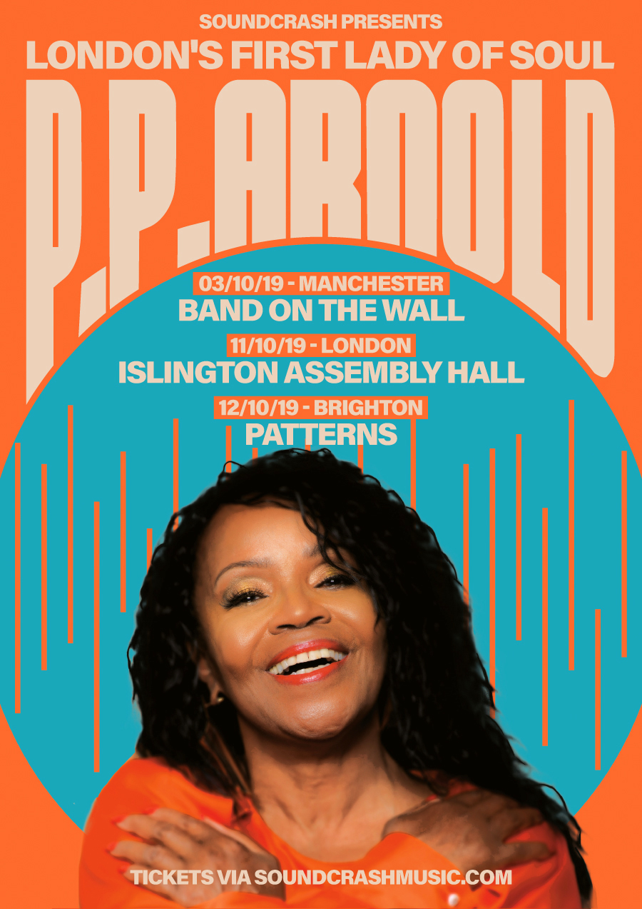 PPArnold-OctTour2019Online.jpg