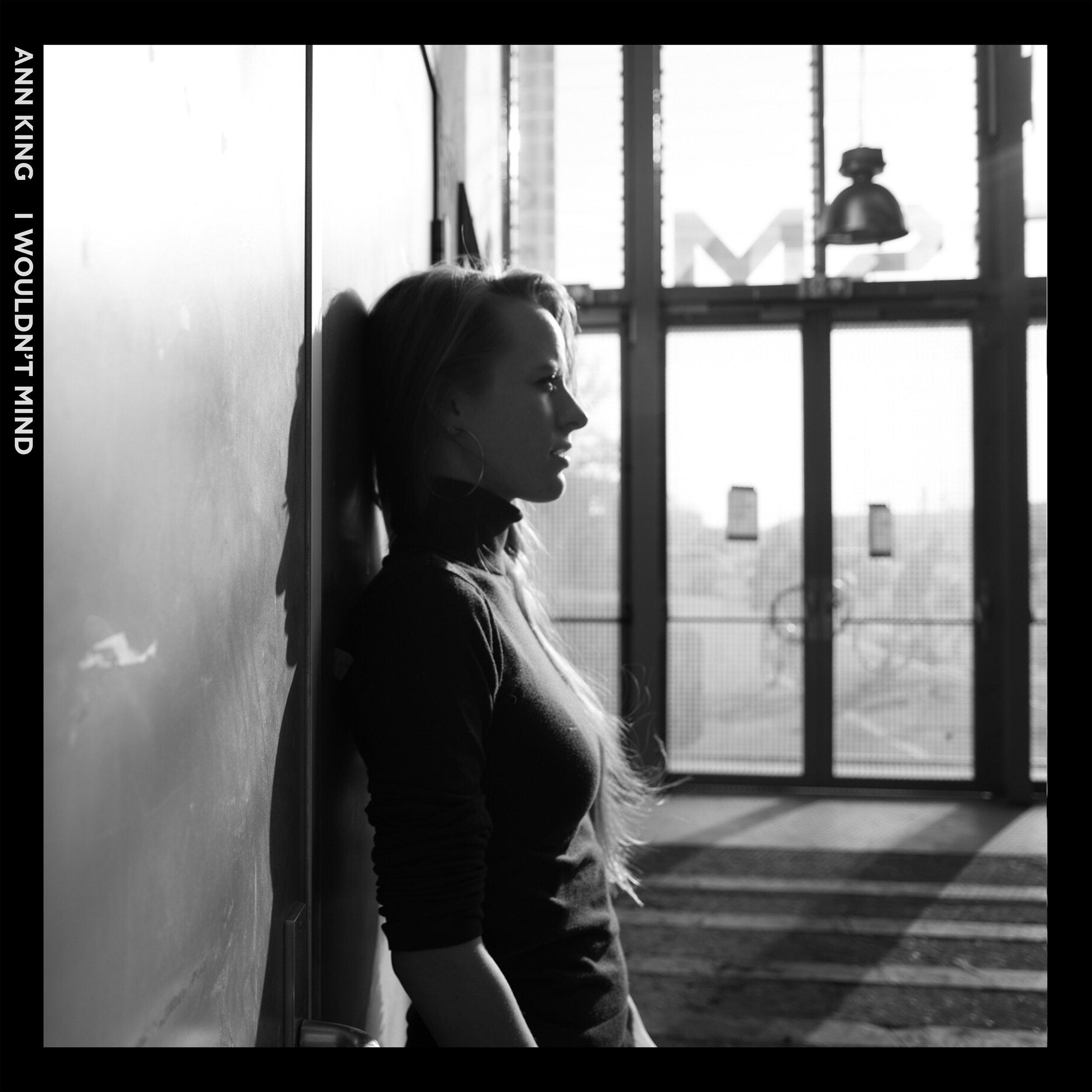 Ann King IWM COVER.jpg