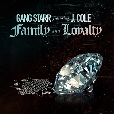 Family and Loyalty artwork lo res.jpg