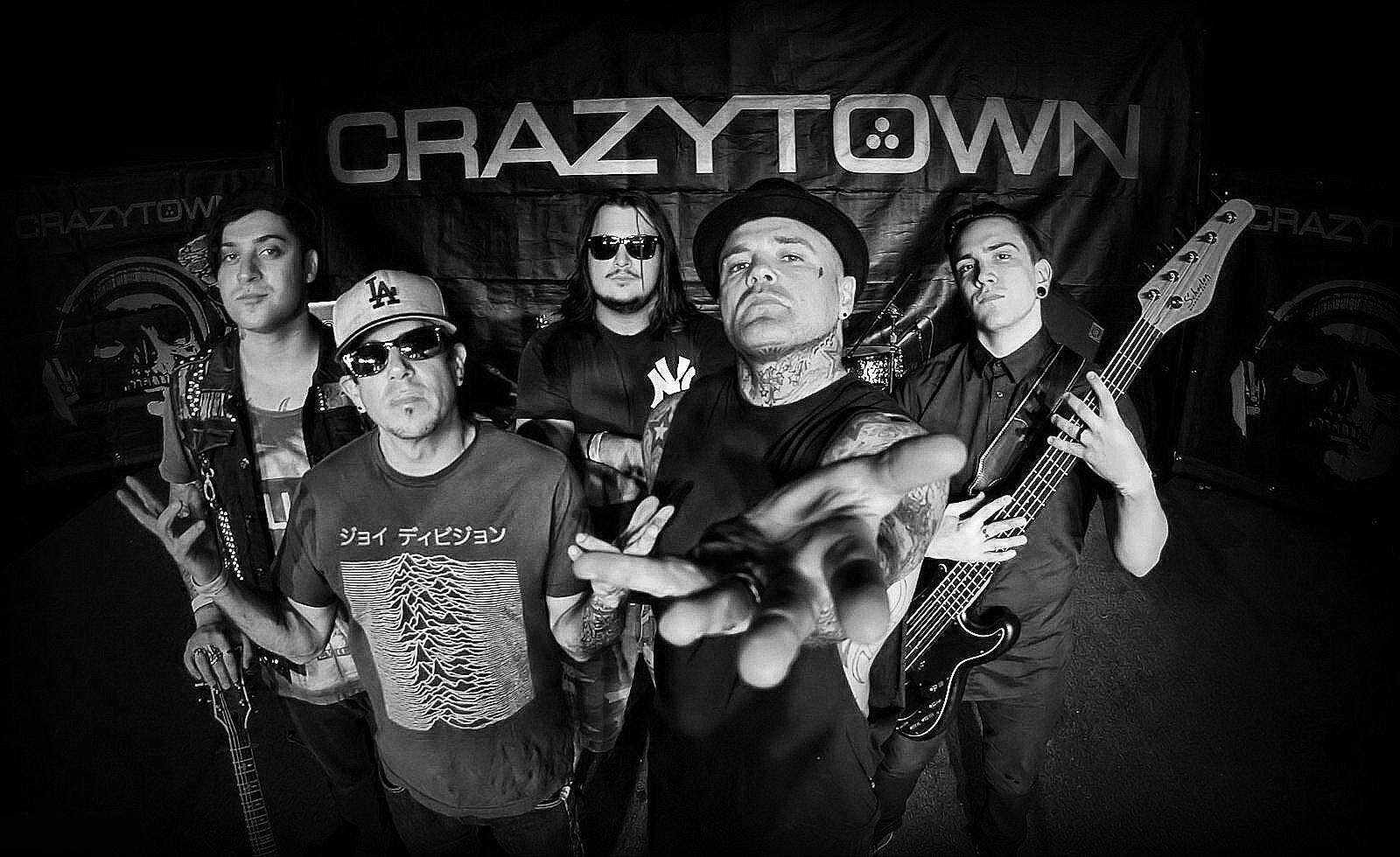 Crazy-Town.jpg