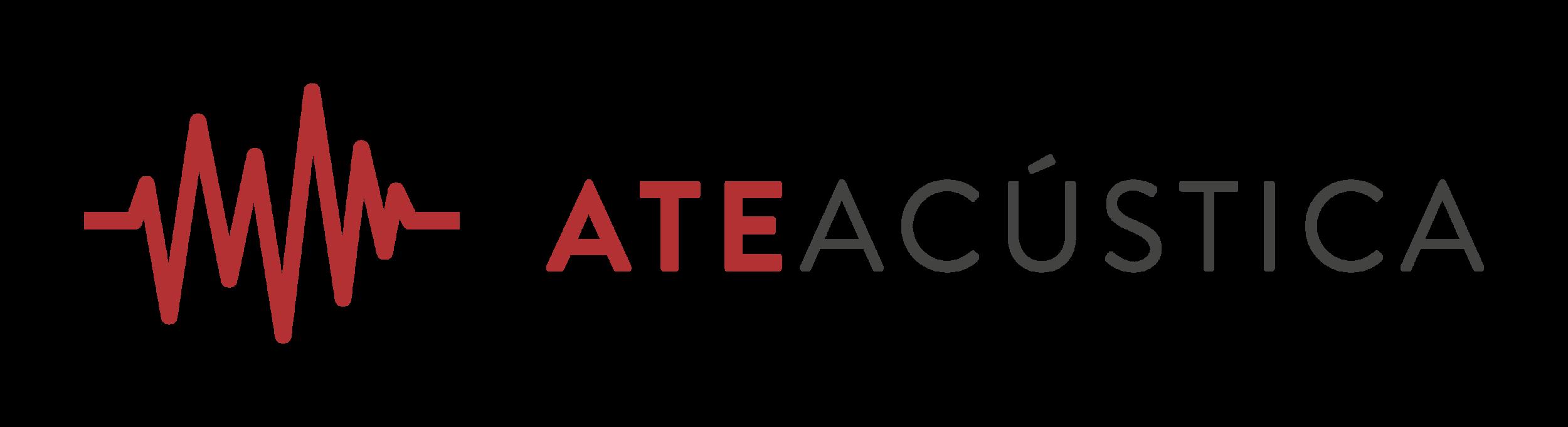 ATEACÚSTICA - Logo solo horizontal-vertical-02.png