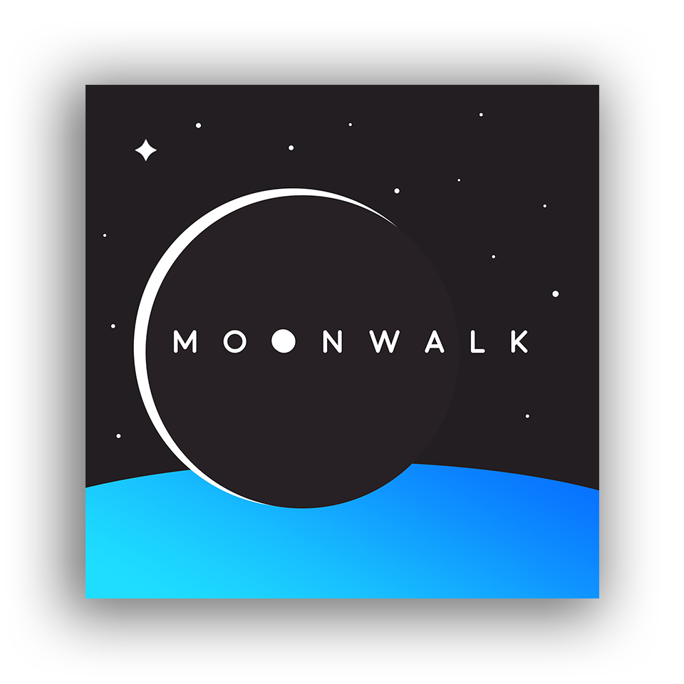 ShadowMoonwalk.png