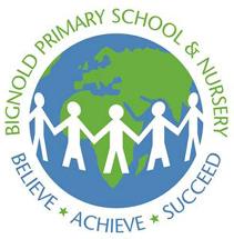 bignold-logo-words.png