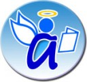 angel-road-infant-school-logo.jpg
