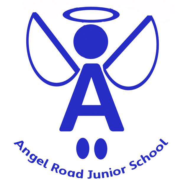 Angel-Road-Junior-School-Logo.jpg