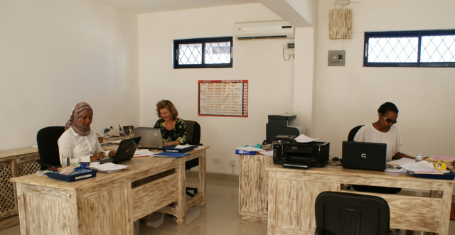 WPS-inside-office.jpg