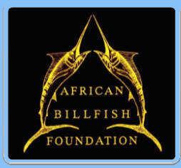 AFRICAN BILLFISH FOUNDATION