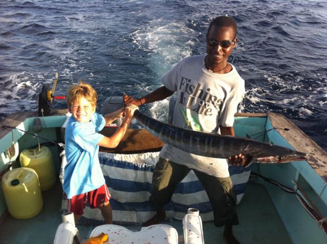 fishingbarn2.jpg