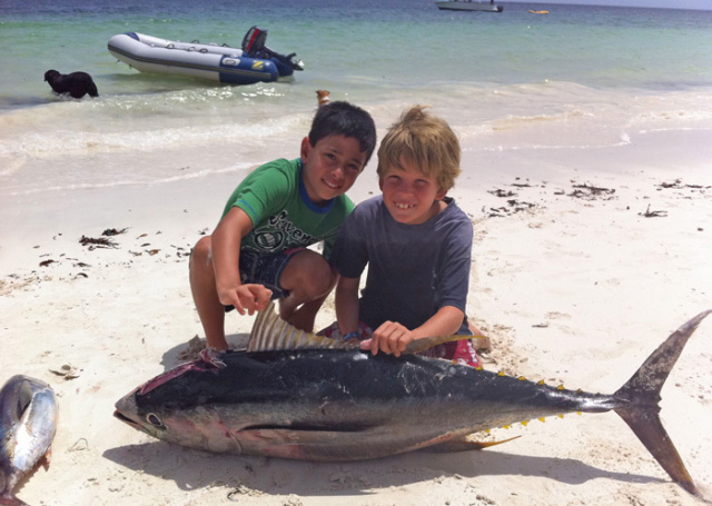 fishingbarn1.jpg