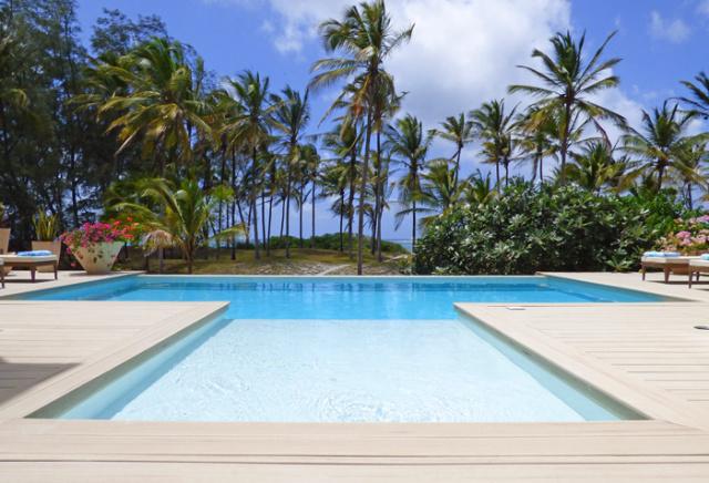BH-pool-view.jpg