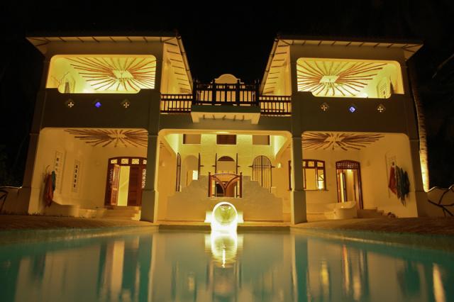 Night-shot-of-house.jpg
