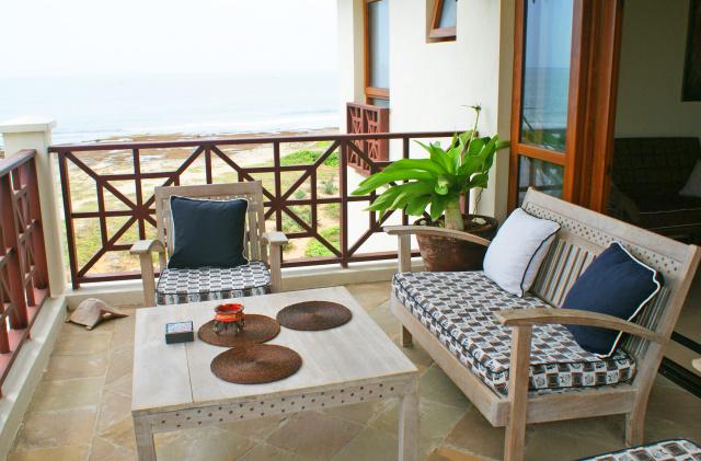 BB1-terrace.jpg