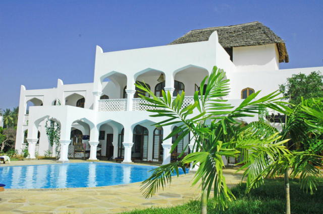 Jahazi-house-pool.jpg