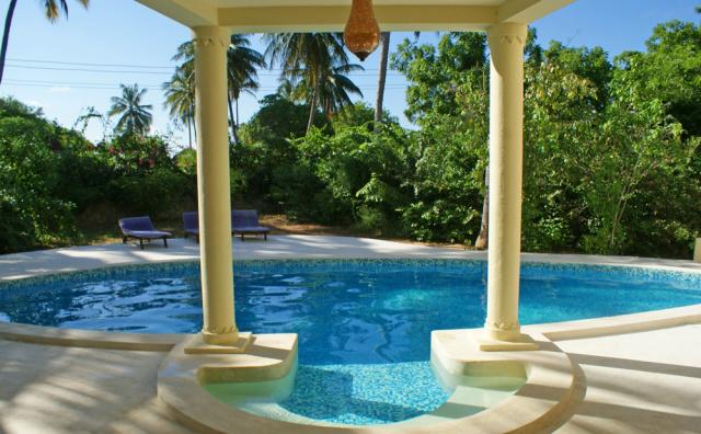 KingL-pool.jpg