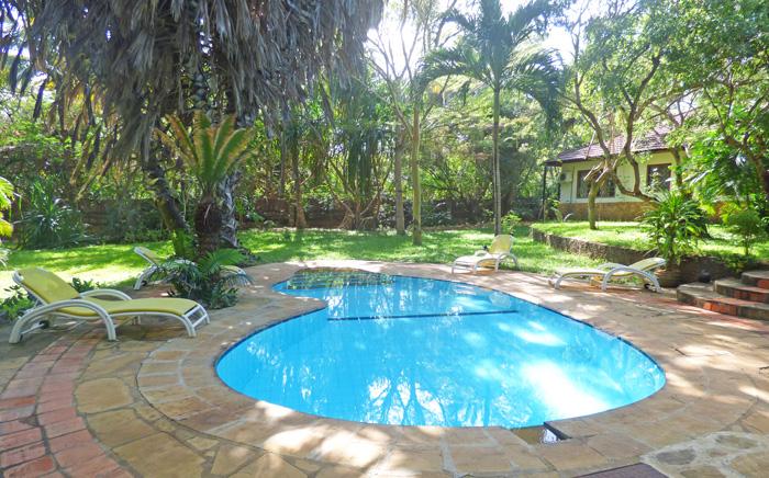 pool-and-house.jpg