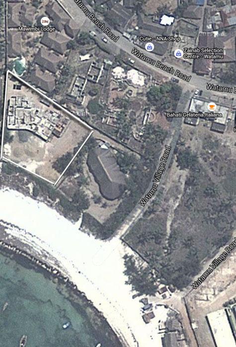 AP-closermap.jpg